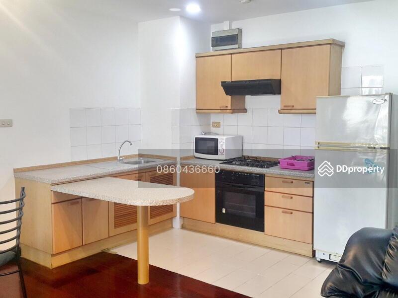 Pearl Garden Condominium #55212740