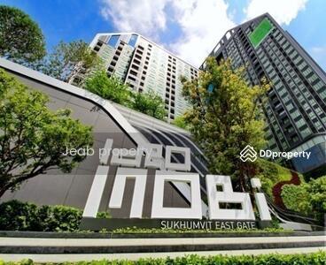 For Sale - ให้เช่า หรือขาย  คอนโดติด BTS บางนา เฟอร์พร้อมอยู่ Ideo Mobi Sukhumvit Eastgate