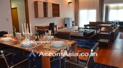 ขาย - Residence Sukhumvit 52 condominium 4 Bedroom for sale in Sukhumvit Bangkok OnNut BTS AA18442