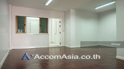 For Rent - house 3 Bedroom for sale/rent in Sukhumvit Bangkok Phrakhanong BTS AA20226