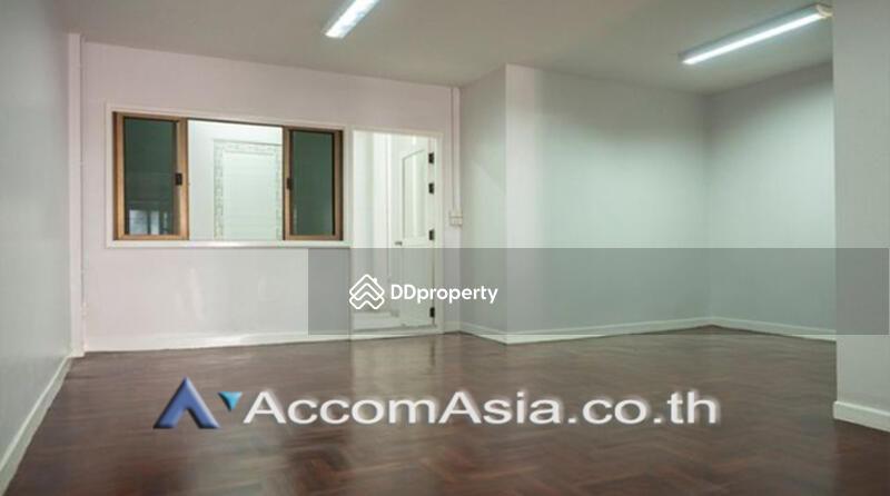 house 3 Bedroom for sale/rent in Sukhumvit Bangkok Phrakhanong BTS AA20226 #75198446