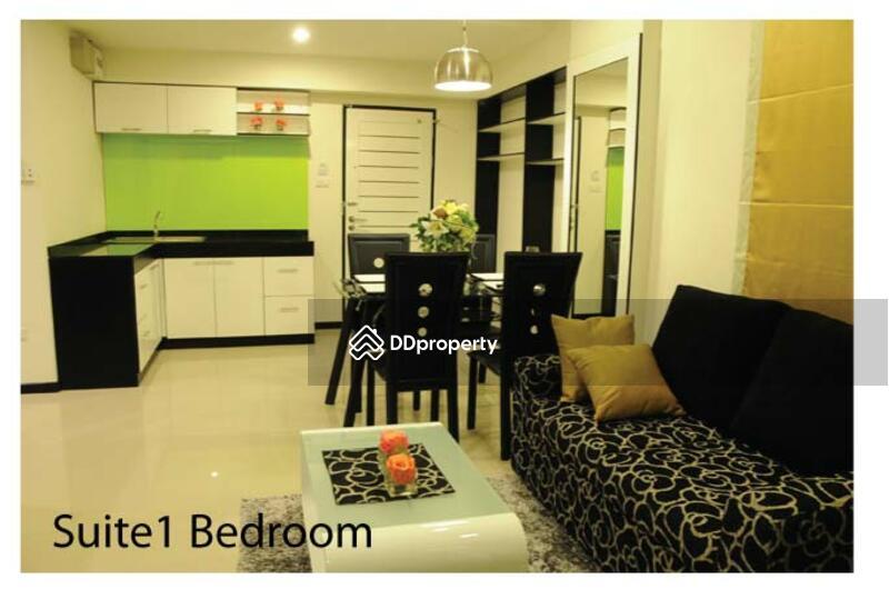 K House Sukhumvit71 3147424