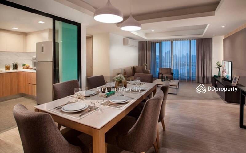 apartment #56583050