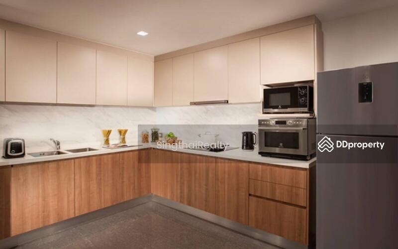 apartment #56583950