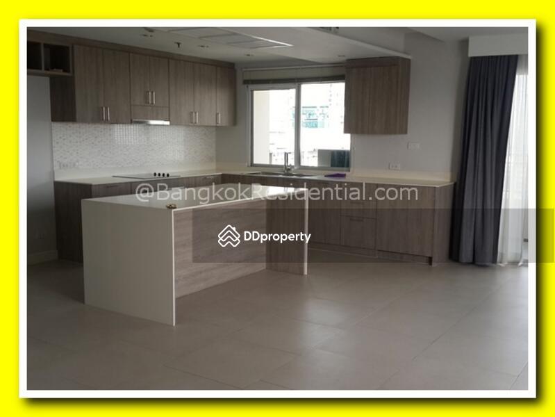 Sathorn Park Place condominium #56946458