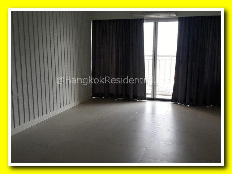 Sathorn Park Place condominium #56946464
