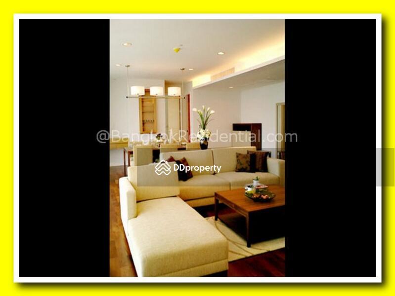 Apartment #56986892