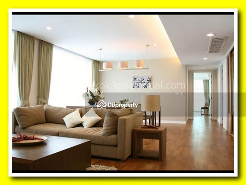 Apartment #56986934
