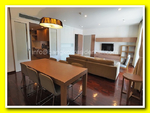 3 Bed Apartment For Rent (BR0474AP)