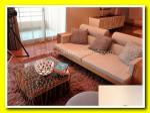 Grand Langsuan 3 Bed For Rent (BR6747CD)