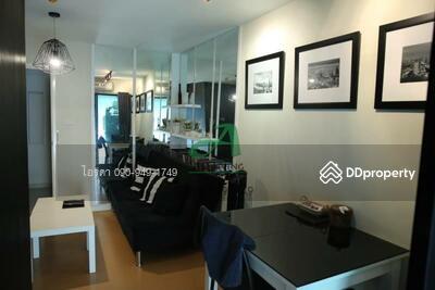 For Sale - * Urgent sale, Condo Doi Sukhapiban 2, fully furnished, fully furnished.