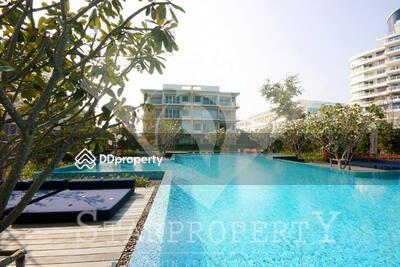 For Rent - Baan Sanpluem 3 Bedroom for Rent