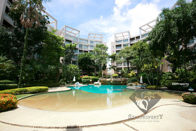 For Rent - Condominium in Hua Hin for Rent