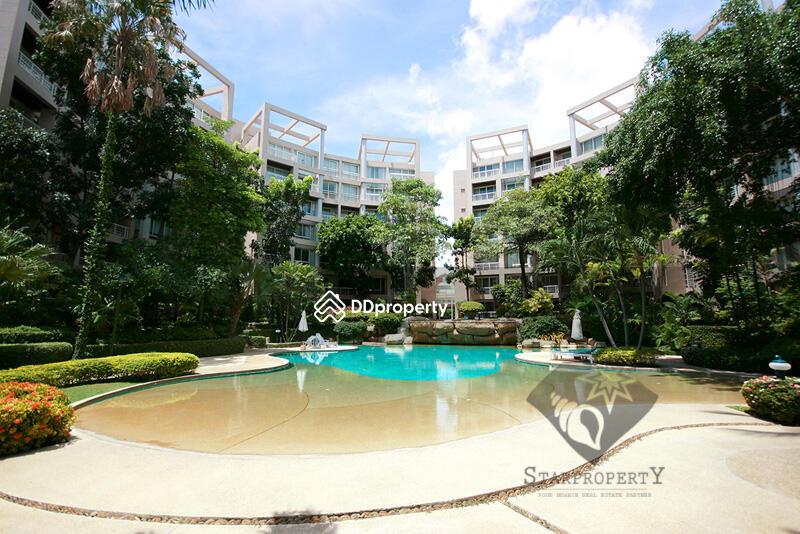 condominium-in-hua-hin-for-rent-42 #71685032