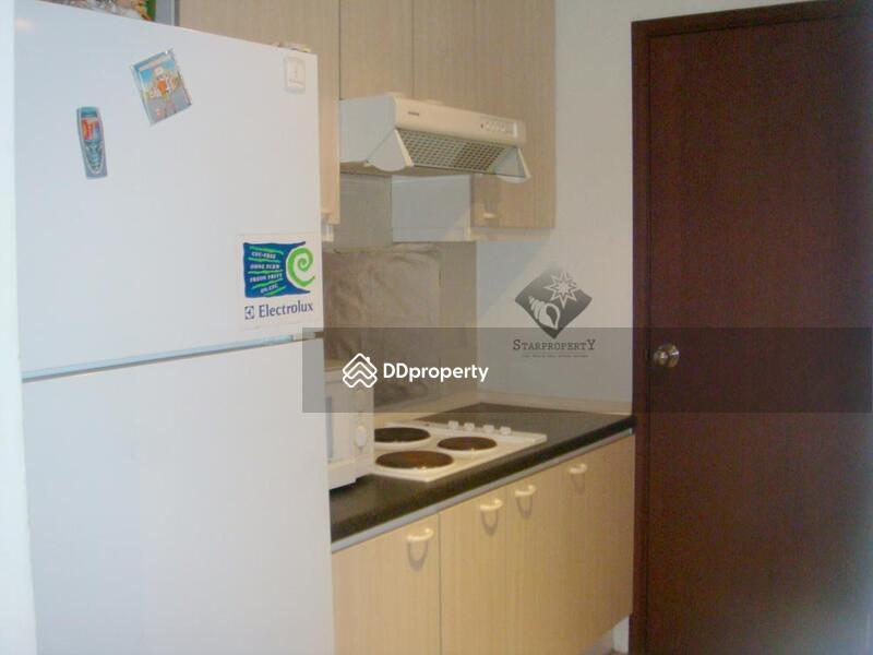 condominium-in-hua-hin-for-rent-42 #71685034