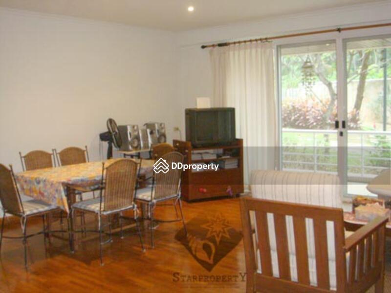 condominium-in-hua-hin-for-rent-42 #71685036