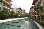 Baan Sansuk 2 Bedroom for Rent