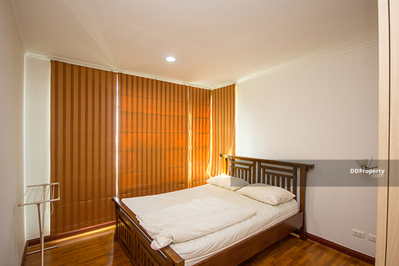 beautiful-unit-at-baan-san-ploen-for-rent #71682972