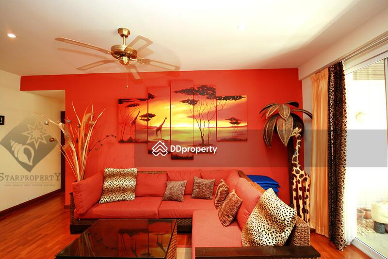 condominium-in-hua-hin-for-rent-45 #71683670