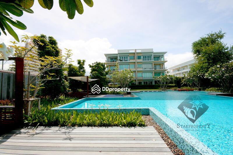 condominium-in-the-heart-of-hua-hin-8 #71683708