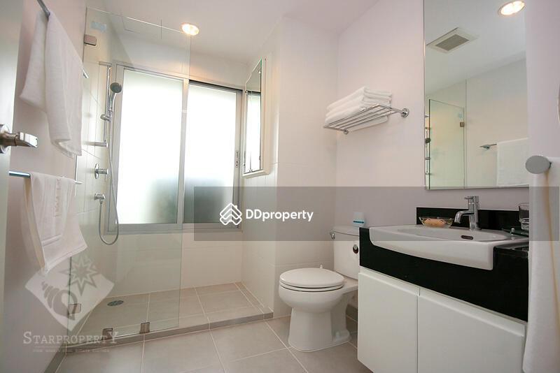 condominium-in-the-heart-of-hua-hin-8 #71683710