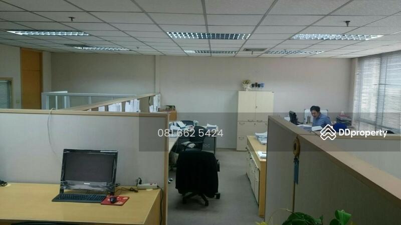 Richmond office Sukhumvit26 #57404918
