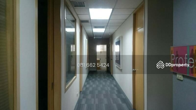 Richmond office Sukhumvit26 #57404930