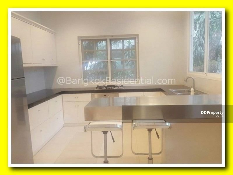 Townhouse in Compound #57436760