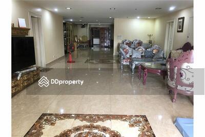 ให้เช่า - (920151009-206) Rent Crystal Garden 4BED 333SQM
