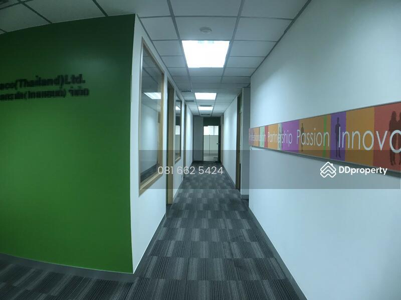 Richmond Office #57959666