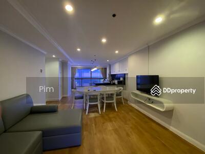 ขาย - ขาย บ้านพหลโยธิน เพลส คอนโดมิเนียม ใกล้ BTS อารีย์ 3 ห้องนอน 2 ห้องน้ำ 157 ตรม. ชั้น14 ห้องมุม