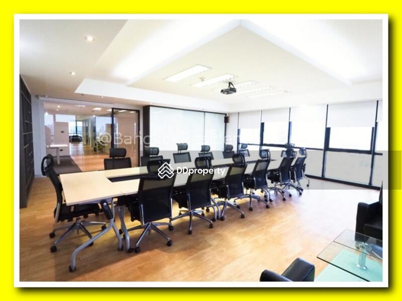 apple thailand office. Photo #58484960 Apple Thailand Office