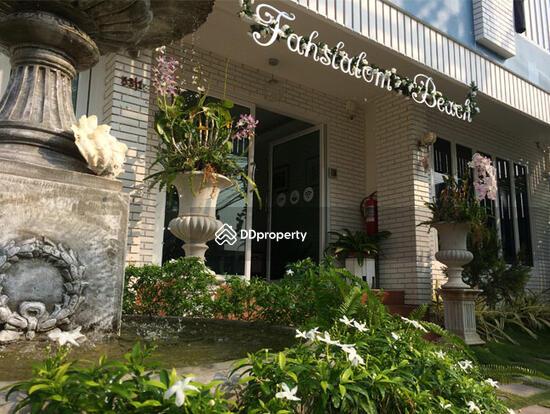 Hua Hin Apartments For Rent Long Term