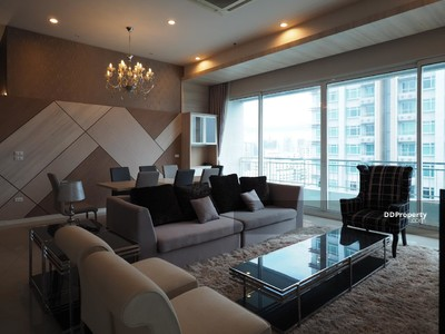 For Rent - circle 3 beds for rent | 1036607