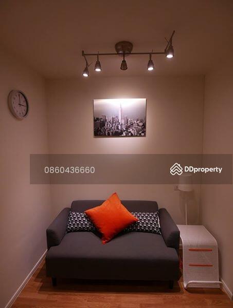 Lumpini Place Rama4 - Ratchadapisek #59135360