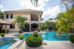 Beautiful Pool Villa at Vineyards Village Hua Hin 114