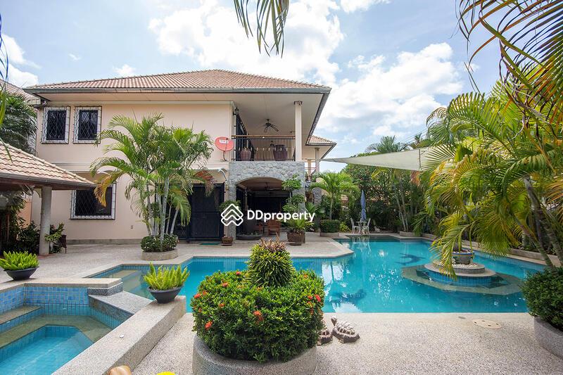beautiful-pool-villa-at-vineyards-village-hua-hin-114 #71677280