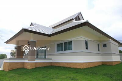 For Sale - thai villa modern style for sale 3 beds 2 baths