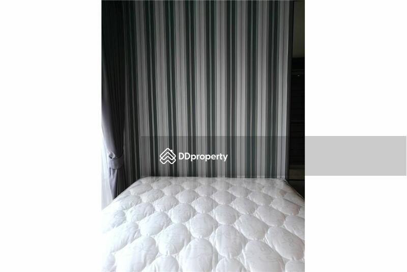 Rhythm Asoke beautiful rooms for rent  City views  [920071008-525]
