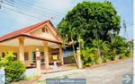 3 Bedroom Detached House in Sattahip, Chon Buri