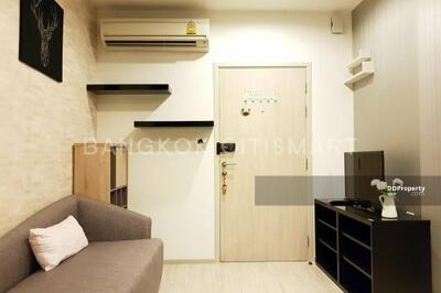 For Sale - Condominium For Sale Ideo Mobi Sukhumvit Eastgate Bang Na Bangkok - C29061834 | Bangkok Citismart