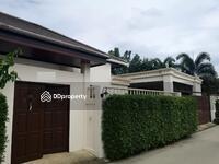 ขาย - Thai-Bali Pool Villa in Hua Hin at Hillside Hamlet3