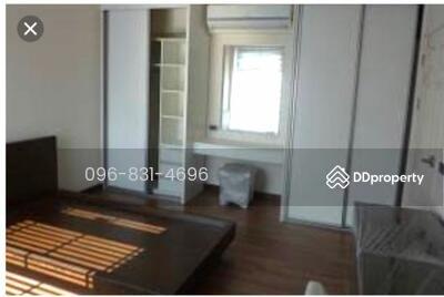ขาย - A1200861 ขาย คอนโด เลควิว เมืองทองธานี 106 ตร. ม. 3 ห้องนอน 3 ห้องน้ำ