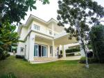 Detached House in Ban Chang, Rayong