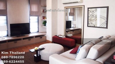 For Rent - For rent, Tree Condo Ladprao 27  80 sq. m. 2 Bedroom  22, 000 b