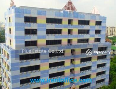 ให้เช่า - ออฟฟิศวิภาวดี จตุจักร  อาคารวังเด็ก จอมพล เขตจตุจักรใกล้ทางด่วน ขนาดพื้นที่ให้เช่าเริ่ม60  ตรม. ขึ้นไป  โทร 02-512-5909, 084-543-4833 ดูข้อมูลอาคารอื่นที่www. irentoffice. com E-mail: plus. estate@gmail. comและยินดีรับฝากขาย-เช่าสำนักงาน