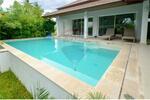Luxury 2 bedroom sea view villa in Choeng Mon [920121003-102