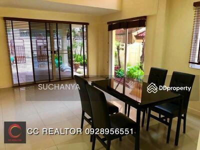 ให้เช่า - House for rent Sukhumvit 31