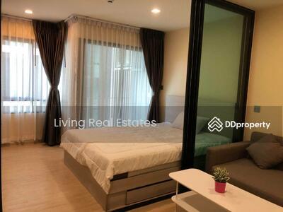For Sale - A1151061 ขาย คอนโด Wynn Condo Phaholyothin 52 (วินน์ คอนโด พหลโยธิน 52) ขนาด 23 ตร. ม.
