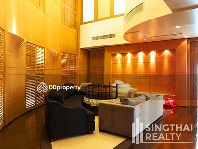 For Sale - Sailom Suite 5 bed / 6 bath